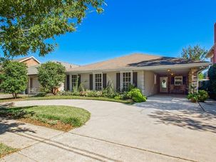 4817 LAKE LOUISE Avenue Metairie, LA 70006 - Image 2