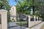 2300 AUDUBON Street New Orleans, LA 70125 - Image 3