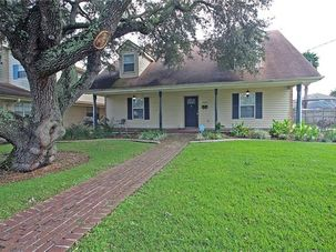 3909 CLEARVIEW Parkway Metairie, LA 70006 - Image 3