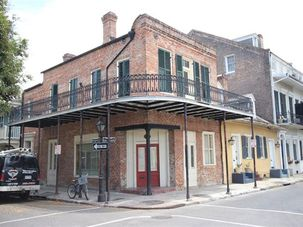 1202 BURGUNDY Street #1202 New Orleans, LA 70116 - Image 3