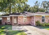 4506 KAREN Avenue Jefferson, LA 70121