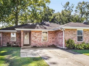 4506 KAREN Avenue Jefferson, LA 70121 - Image 1