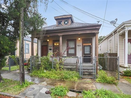 Photo of 7705 COHN Street New Orleans, LA 70118