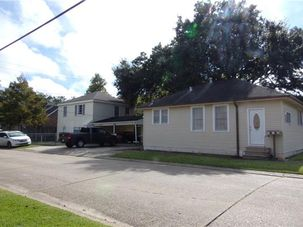 120 METAIRIE Court Metairie, LA 70001 - Image 5