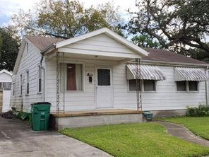 303 METAIRIE HEIGHTS Avenue - Image 3