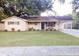 1132 MARIS STELLA Avenue Slidell, LA 70460