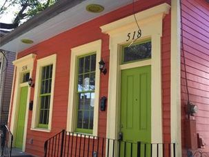 518 WASHINGTON Avenue New Orleans, LA 70130 - Image 5
