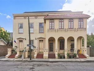 1118 ORANGE Street #7 New Orleans, LA 70130 - Image 2