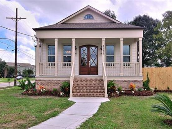 Photo of 1956 WILDAIR Drive New Orleans, LA 70122