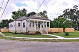 1956 WILDAIR Drive New Orleans, LA 70122 - Image 2