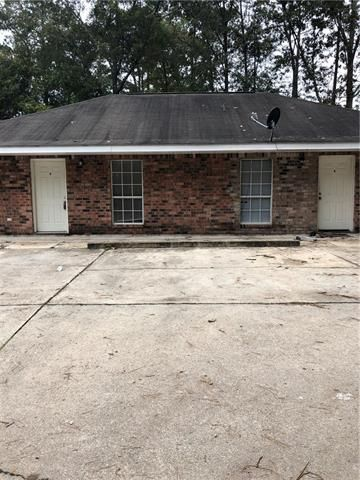 14007 VIRGINIA Drive Hammond, LA 70403 - Image