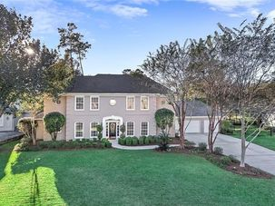 15 WALNUT Place Covington, LA 70433 - Image 5