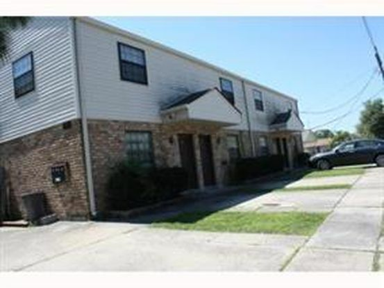Photo of 616 CLEARVIEW Park B Metairie, LA 70001