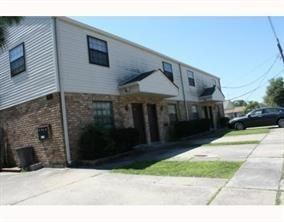 616 CLEARVIEW Park B Metairie, LA 70001 - Image