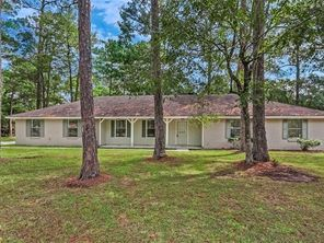 61132 QUEEN ANNE Drive - Image 3