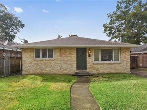 502 OAKLAWN Drive - Image 4