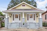 2846 MAUREPAS Street New Orleans, LA 70119 - Image 1