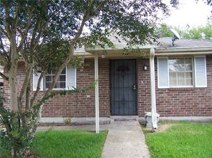 7441 DOWNMAN Road New Orleans, LA 70126 - Image 4