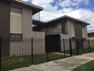 2601 CARONDELET Street A New Orleans, LA 70130 - Image 2