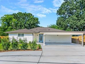 4525 W METAIRIE Avenue - Image 1