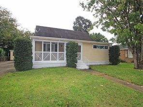 507 OAKLAWN Drive - Image 2