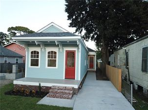 816 MONROE Street Gretna, LA 70053 - Image 5