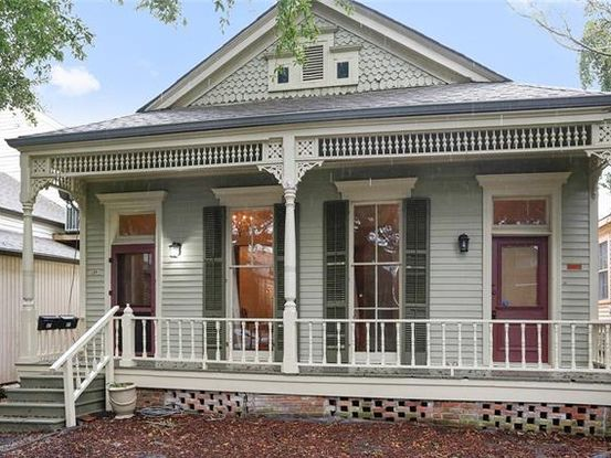 Photo of 1104 BORDEAUX Street New Orleans, LA 70115