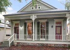 1104 BORDEAUX Street New Orleans, LA 70115 - Image 9