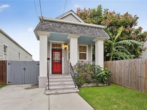 8426 GREEN Street New Orleans, LA 70118 - Image 6