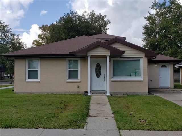 2201 ILLINOIS Avenue Kenner, LA 70062 - Image
