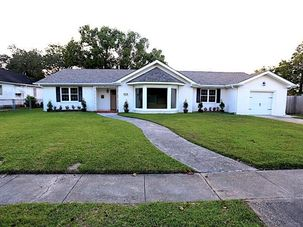 438 HIGHWAY Drive Jefferson, LA 70121 - Image 1