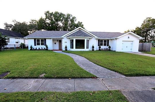 438 HIGHWAY Drive Jefferson, LA 70121 - Image 12