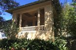 3135 BELL Street A New Orleans, LA 70119 - Image 1