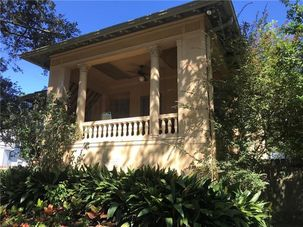 3135 BELL Street A New Orleans, LA 70119 - Image 2