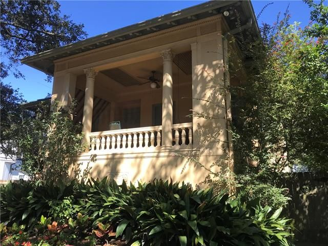 3135 BELL Street A New Orleans, LA 70119 - Image