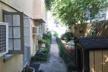 3135 BELL Street A New Orleans, LA 70119 - Image 3