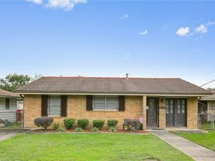 2116 IOWA Avenue Kenner, LA 70062 - Image 3