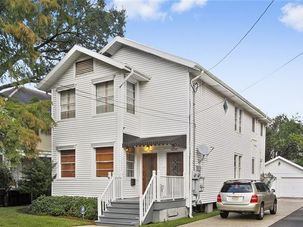 3631 NASHVILLE Avenue Lower New Orleans, LA 70125 - Image 5