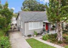 142 LAKE Avenue Metairie, LA 70005 - Image 2
