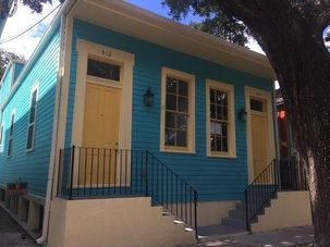 512 WASHINGTON Avenue New Orleans, LA 70130 - Image 5