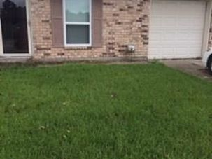 2853 DOVE Avenue Marrero, LA 70072 - Image 1