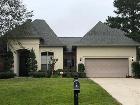 Photo of 188 GOLDEN MEADOW Drive Covington, LA 70433
