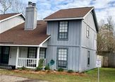 405 CEDARWOOD Drive #405 - Image 3