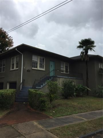 3331 JEFFERSON Avenue New Orleans, LA 70125 - Image