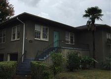 3331 JEFFERSON Avenue New Orleans, LA 70125 - Image 1
