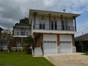 4620 CLEARVIEW Parkway Metairie, LA 70006 - Image 3