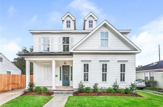 611 HOMESTEAD Avenue Metairie, LA 70005 - Image 7