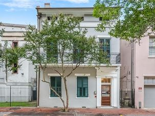 832 LAFAYETTE Street A New Orleans, LA 70113 - Image 3
