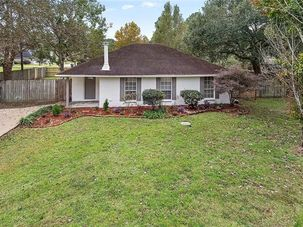 70315 6TH Street Covington, LA 70433 - Image 2