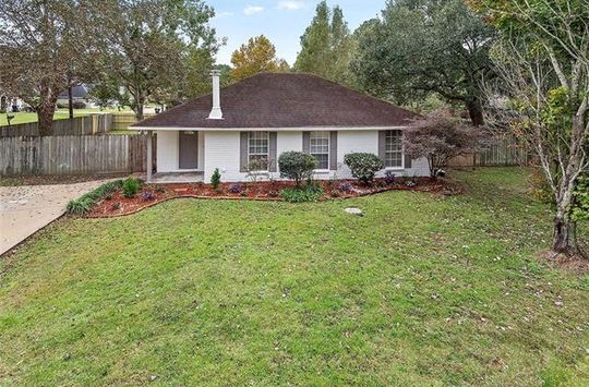 70315 6TH Street Covington, LA 70433 - Image 10